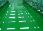 Phủ bóng sàn ở Bắc Giang