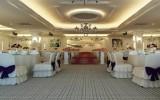 Vệ sinh nhà hàng tại Hải Dương