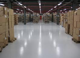 chà sàn công nghiệp tại bắc ninh
