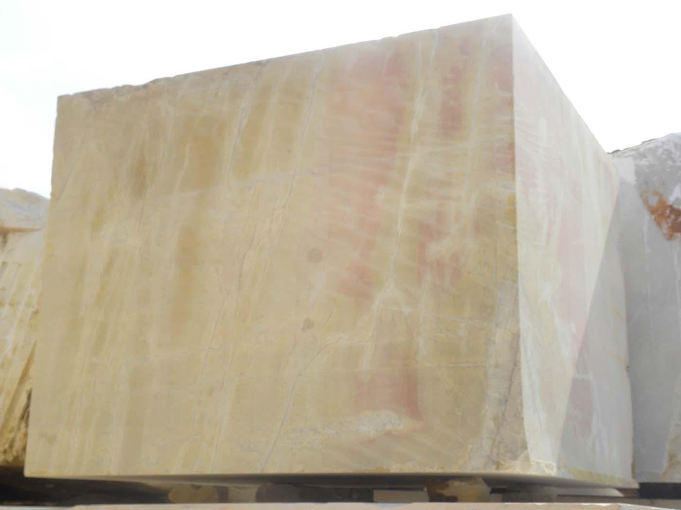 sàn đá marble tại bắc ninh
